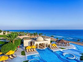 The Oberoi Sahl Hasheesh photos Exterior
