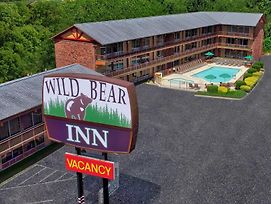 Wild Bear Inn photos Exterior
