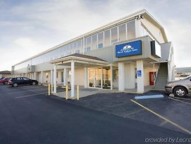 Americas Best Value Inn Litchfield photos Exterior
