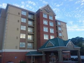 Country Inn & Suites By Carlson, Conyers, Ga photos Exterior