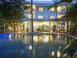 Port Douglas Outrigger Holiday Apartments photos Exterior