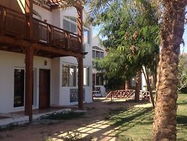 Gold Sharm Residence photos Exterior