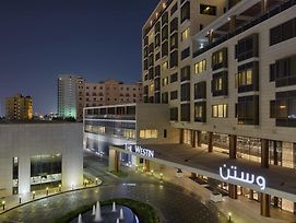 The Westin Doha Hotel & Spa photos Exterior