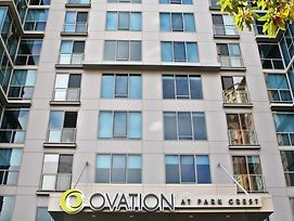Ovation At Park Crest By Bridgestreet photos Exterior