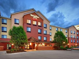 Towneplace Suites By Marriott Omaha West photos Exterior