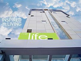 The Life Hotels photos Exterior