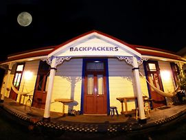 Stables Lodge Backpackers photos Exterior