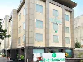 The Habitare Gurgaon photos Exterior