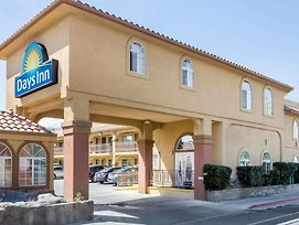 Days Inn By Wyndham Bishop photos Exterior