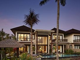 Bali National Golf Villas photos Exterior