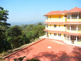 Amritasthanam Guest House And Retreat photos Exterior