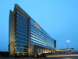 Northern Quest Resort And Casino photos Exterior