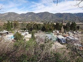 Freedom Acres Lifestyle Resorts Adults Only photos Exterior