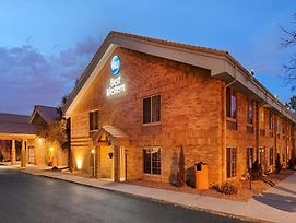 Best Western Denver Southwest photos Exterior