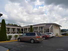 Days Inn Kingsport photos Exterior