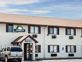 Days Inn By Wyndham Ankeny - Des Moines photos Exterior