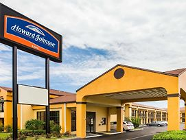 Howard Johnson By Wyndham Panama City photos Exterior
