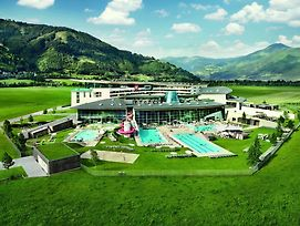 Tauern Spa photos Exterior
