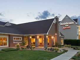 Residence Inn Amarillo photos Exterior