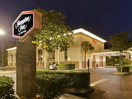 Hampton Inn Mount Dora photos Exterior
