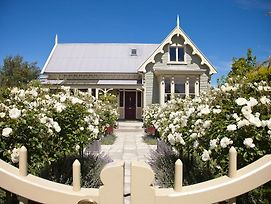 Lilac Rose Boutique Bed And Breakfast photos Exterior