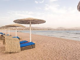 Barcelo Tiran Sharm Resort photos Exterior