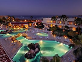 Sharm El Sheikh Marriott Resort photos Exterior