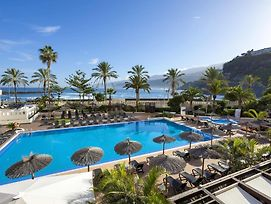 Sol Costa Atlantis Tenerife photos Exterior