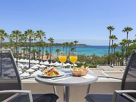 Hipotels Mediterraneo Hotel - Adults Only photos Exterior