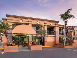 Travelodge By Wyndham Fort Myers North photos Exterior