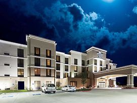 Homewood Suites By Hilton Victoria photos Exterior