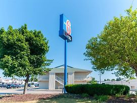 Motel 6 Detroit Nw - Farmington Hills photos Exterior