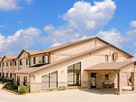 Super 8 By Wyndham Centerville photos Exterior