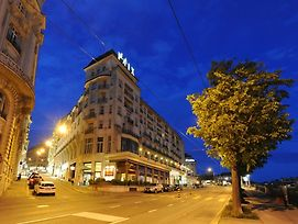 De La Paix photos Exterior