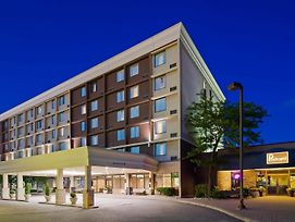 Best Western Plus Toronto Airport Hotel photos Exterior