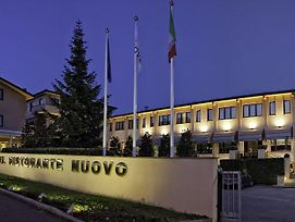 Best Western Hotel Nuovo photos Exterior