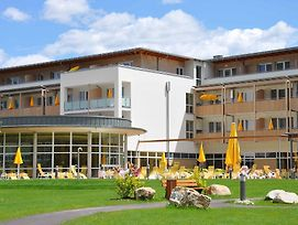 Gesundheitsresort Bad St. Leonhard photos Exterior