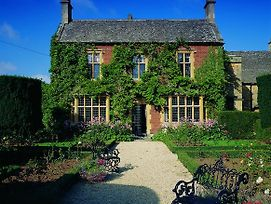Mill Hay Country House photos Exterior