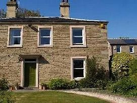 The Lodge At Birkby Hall photos Exterior