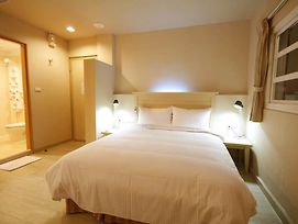 Kindness Hotel Min Sheng photos Room