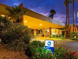 Best Western Royal Sun Inn & Suites photos Exterior