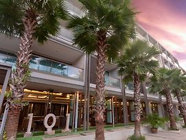 The Regent Phuket Bangtao Beach photos Exterior