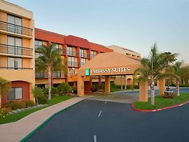 Embassy Suites San Luis Obispo photos Exterior
