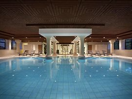 Doubletree By Hilton Royal Parc Soestduinen photos Facilities