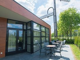 Hotel Gieling photos Exterior