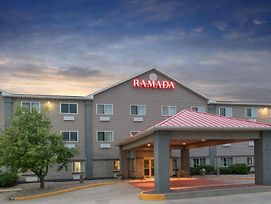 Ramada Limited Bismarck Northeast photos Exterior