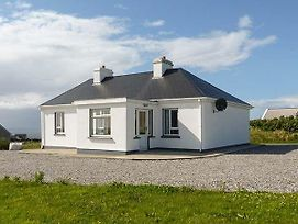 Teach Sheonai Letterkenny photos Exterior