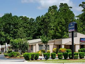 Howard Johnson By Wyndham Wilmington photos Exterior