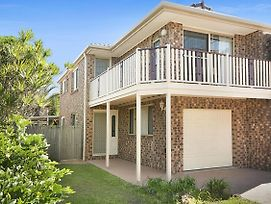 Castions - Lennox Head photos Exterior