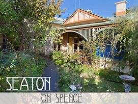 Seaton On Spence photos Exterior